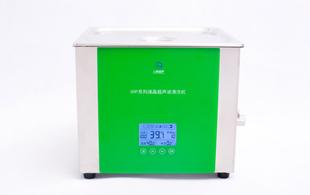UHP高功率液晶超声波清洗机