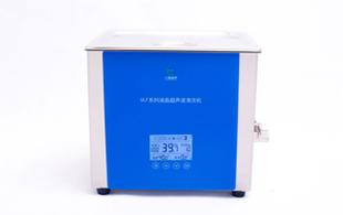 ULF低频液晶超声波清洗机